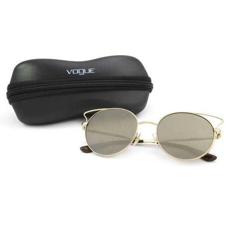 Солнцезащитные очки Vogue Original