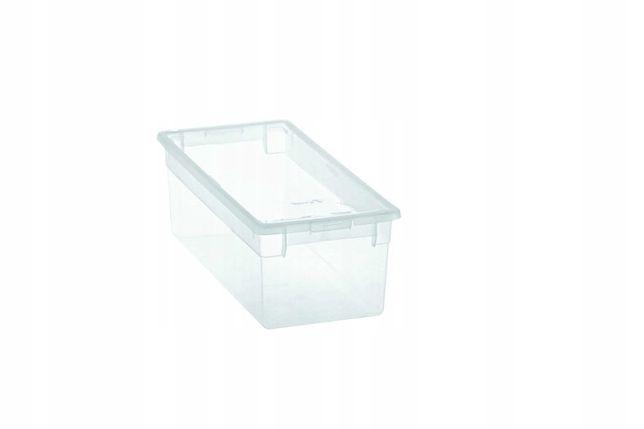 Pudełko, pojemnik 7L