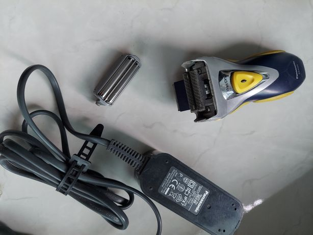 Электробритва Panasonic ES4025