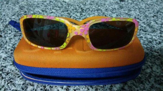 Óculos Sol Chicco