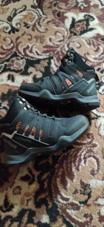 Дитячі зимові ботинки 29 розмір