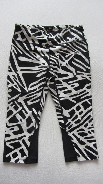 Spodnie Nike S
