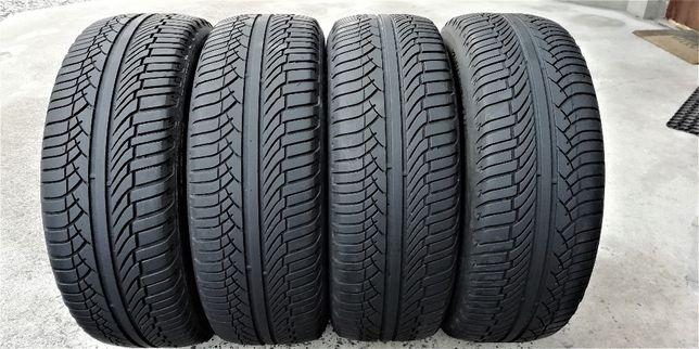 215/65/16 Michelin latitude !