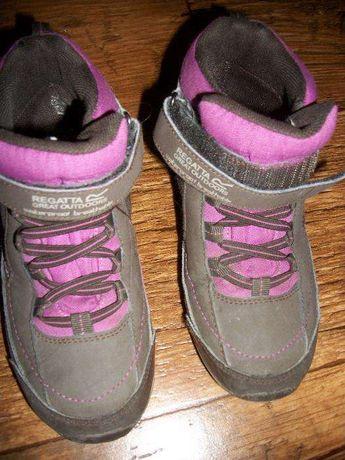 Regatta buty rozmiar 32