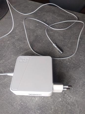 Zasilacz do Apple MacBookPro