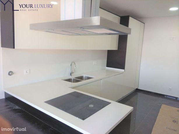 Apartamento T2 nas Colinas do Cruzeiro, Odivelas