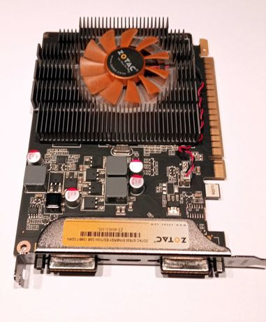 Karta graficzna GT 630 2GB