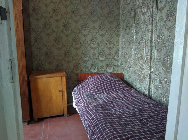Комната с хозяином