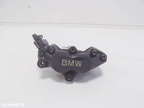 BMW K1200S K40 04-08 ZACISK HAMULCA PRZÓD LEWY