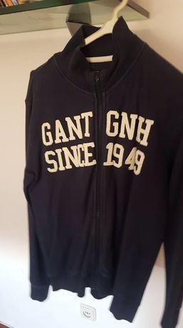 Casaco Gant 15/16 anos -170cm