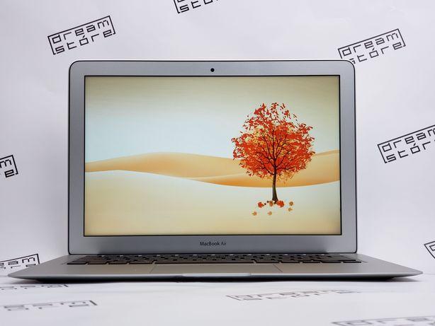 MacBook Air 13 2017 MQD32 i5 1.8GHz 8GB 128SSD ИДЕАЛ Dream Store