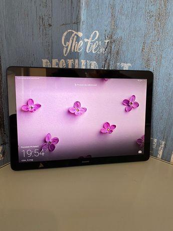Sprzedam  Tablet Huawei ags2-I09