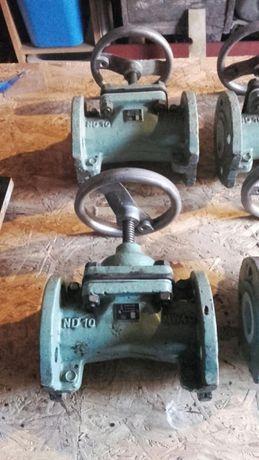 zawór hydrauliczny wysokiego ciśnienia Nowy nieużywany różne typy