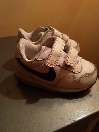 NIKE adidasy sneakersy
