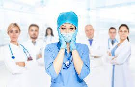 Медсестра на дом капельницы уколы