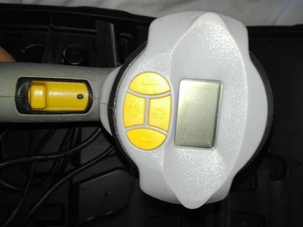 Opalarka EARLEX o2000W HG2C,LCD