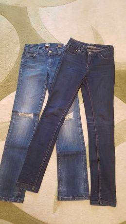 Продам джинсы ONLY