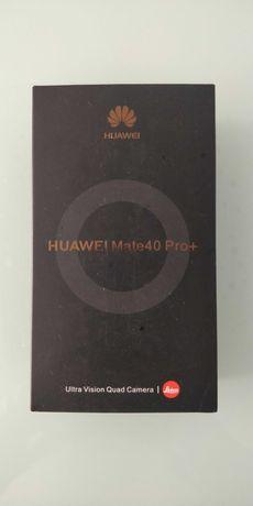 Huawei mate p40 pro (réplica)