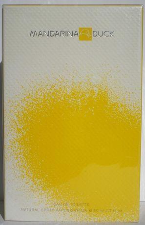 Mandarina Duck damska woda toaletowa 50 ml