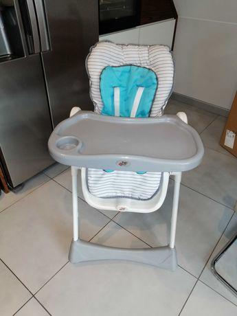 Krzeselko dla dziecka cena ostateczna