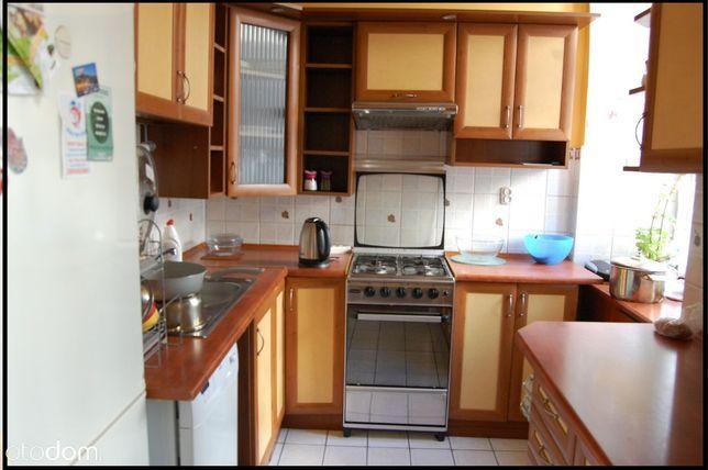 #1 Piętro, super mieszkanie w centrum, 3 pokoje +