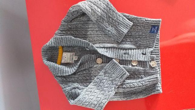 Sweterek 74 Cool Club