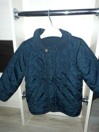 Куртка Деми George 12-18  .Ветровка 12-18 мес.