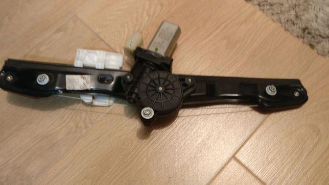 Продам стеклоподъёмник БМВ 328 F30, 7351049