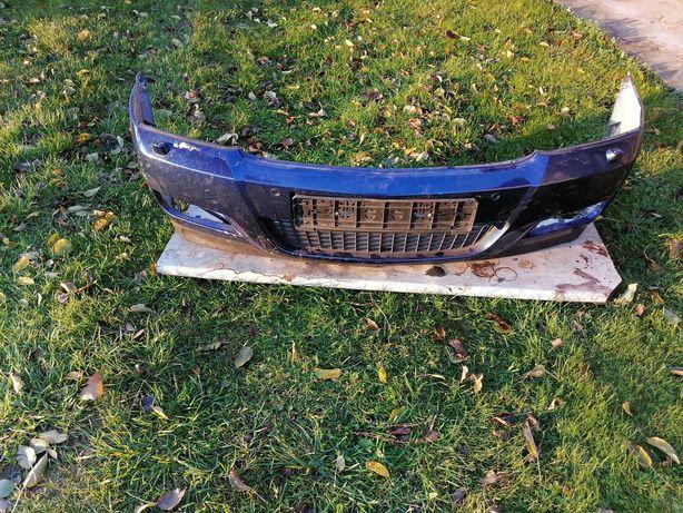 Zderzak vectra c gts lampy,dywaniki wnetrze tercze hamulcowe 314/292