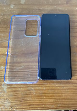 Samsung S20 ULTRA 5G desbloqueado