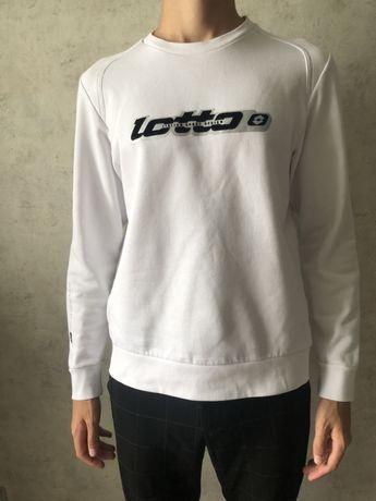 Оригинальный свитшот Lotto L