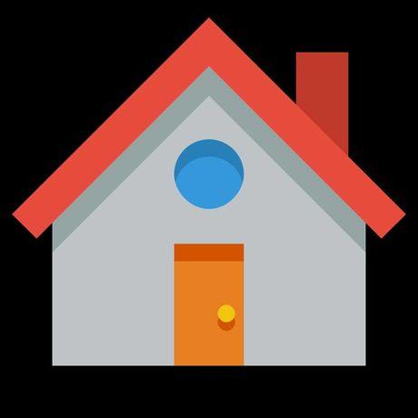Szukamy domu do wynajęcia w okolicy Bielan