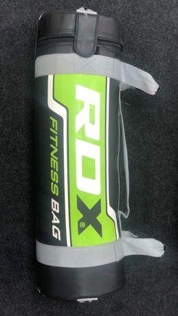 Używany Worek RDX 25 KG