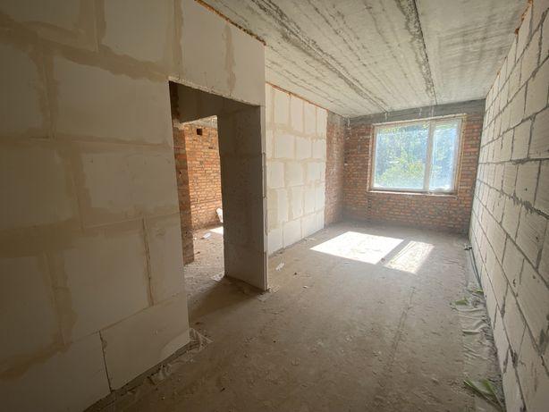 1ком квартира 40м2 за 29000 $ в готовом доме с документами
