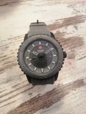 Часы швейцарские Swiss Millitary Hanowa