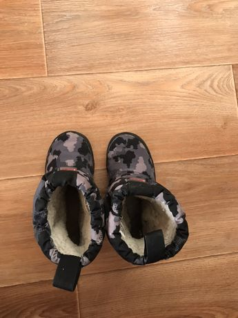 Сапоги ботинки адидас adidas