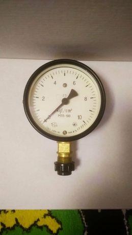Монометр МТП-100