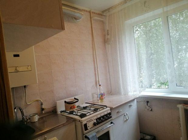 Сдам 1 комнатную квартиру в центре  со стиралкой
