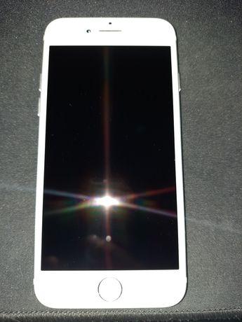 Iphone 7 128Gb Oferta de 5 Capas