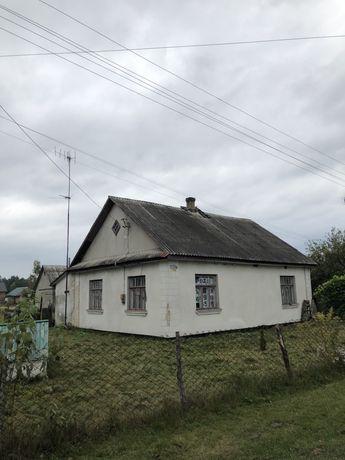 Продам цегляний будинок!!!
