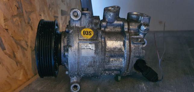 Sprężarka Klimatyzacji AUDI A5 A6 Q5 8W58168O3