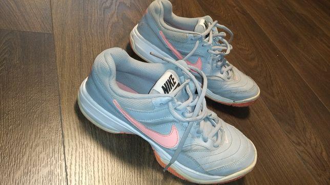 Кросовки Nike (оригинал)