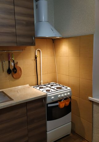 Продам или ОБМЕНЯЮ 1 комнатную квартиру