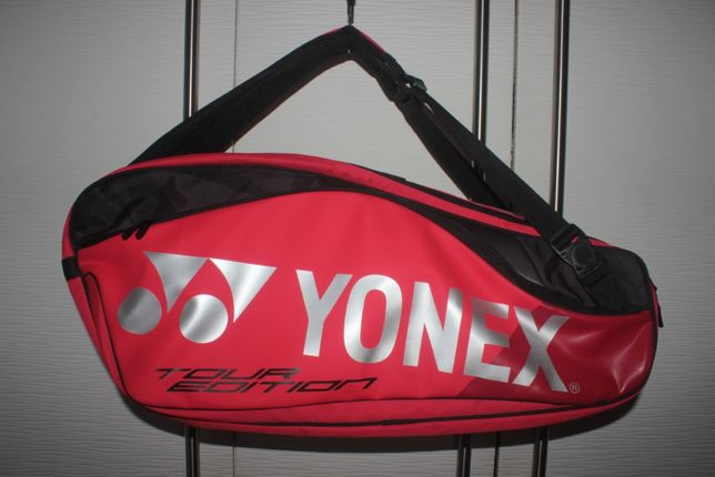 Сумка для тенісу Yonex Tour Edition