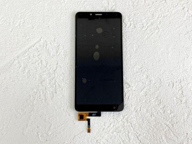 Дисплей модуль экран Xiaomi Redmi 6, Redmi 6A с сенсором (тачскрином)