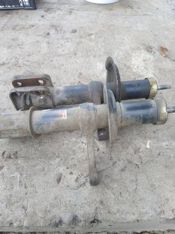Стойка амортизатор передняя ВАЗ 2108 2109 21099 пара