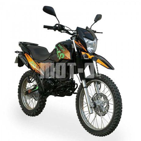 Мотоцикл SHINERAY XY250GY-6C LIGHT Рассрочка и гарантия в АРТМОТО