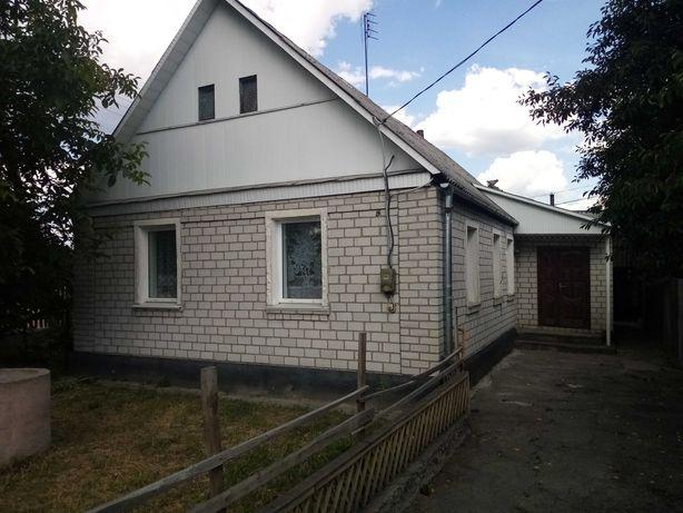Продається будинок (без аренди)