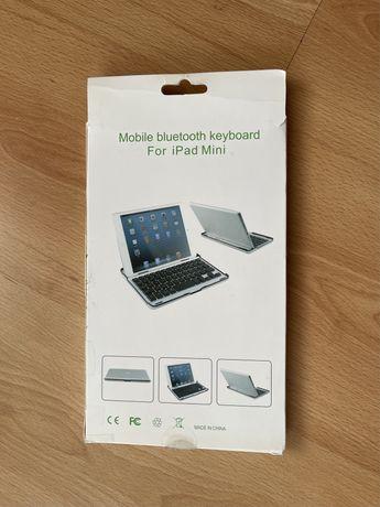 Клавиатура к ipad Mini