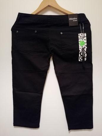 Nowe spodnie (możliwa wymiana)